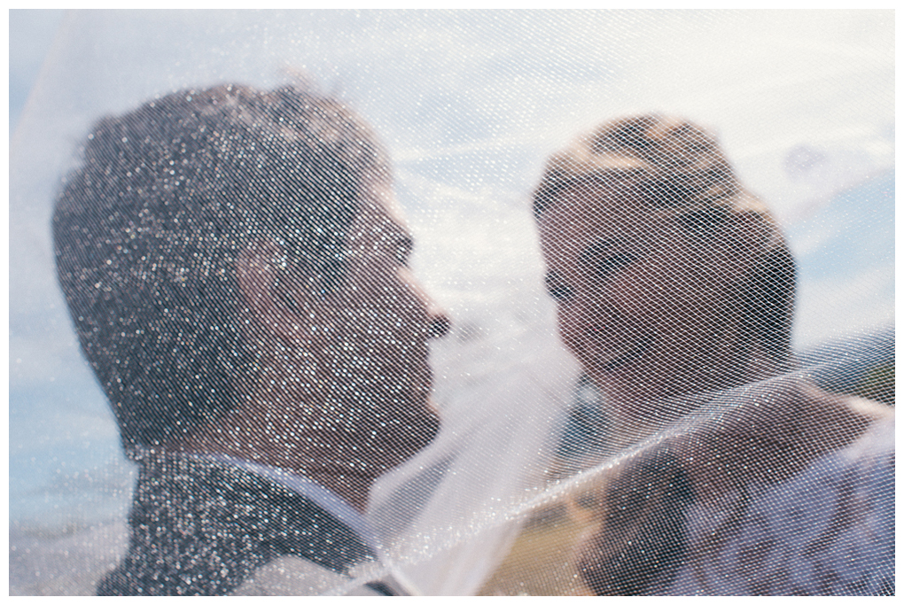 casamientos cordoba villa allende (14).jpg