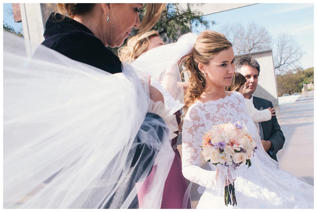 casamientos cordoba villa allende (15).jpg
