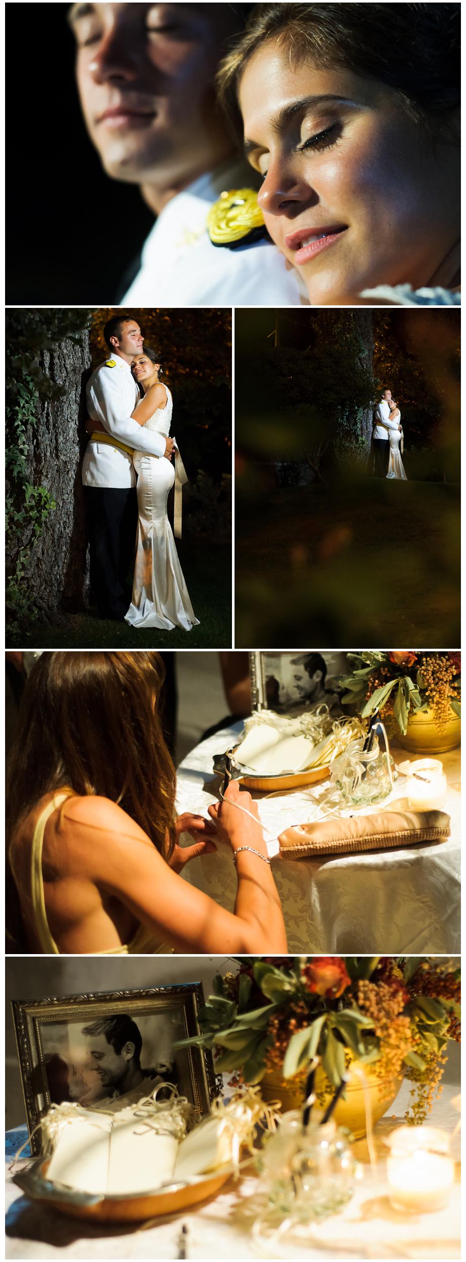 5 fotografo de casamientos en neuquen.jpg