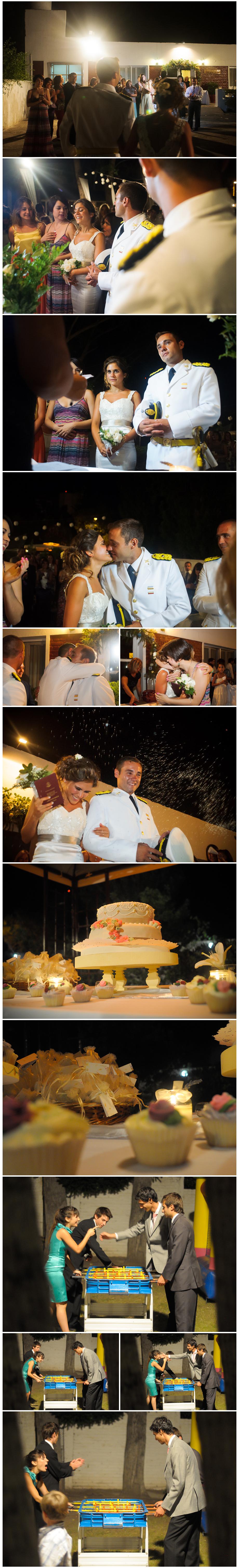 6 fotografo de casamientos en neuquen.jpg