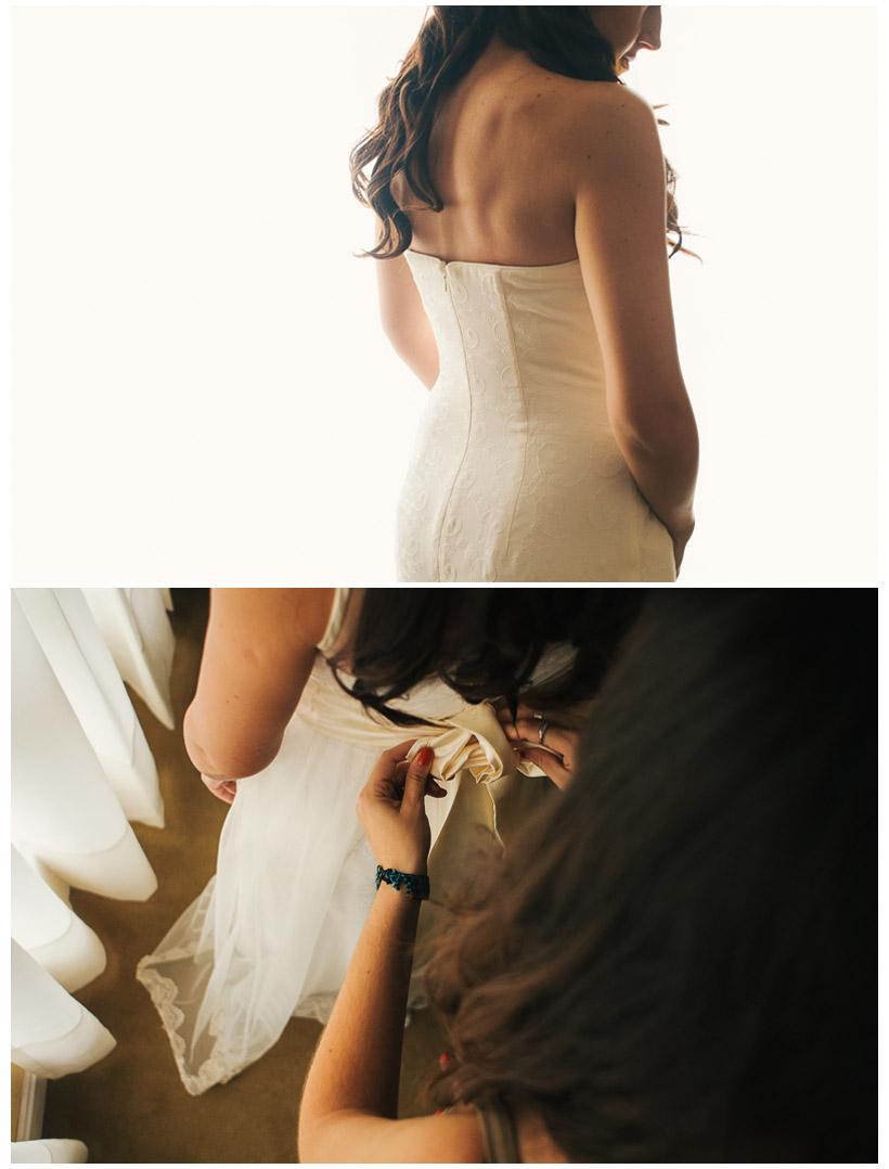 fotografo de bodas en rio ceballos (6).jpg