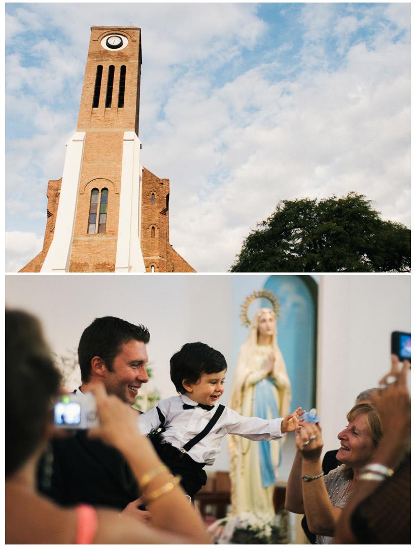 fotogrado de bodas en unquillo (1).jpg