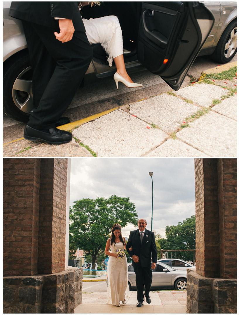 fotogrado de bodas en unquillo (2).jpg