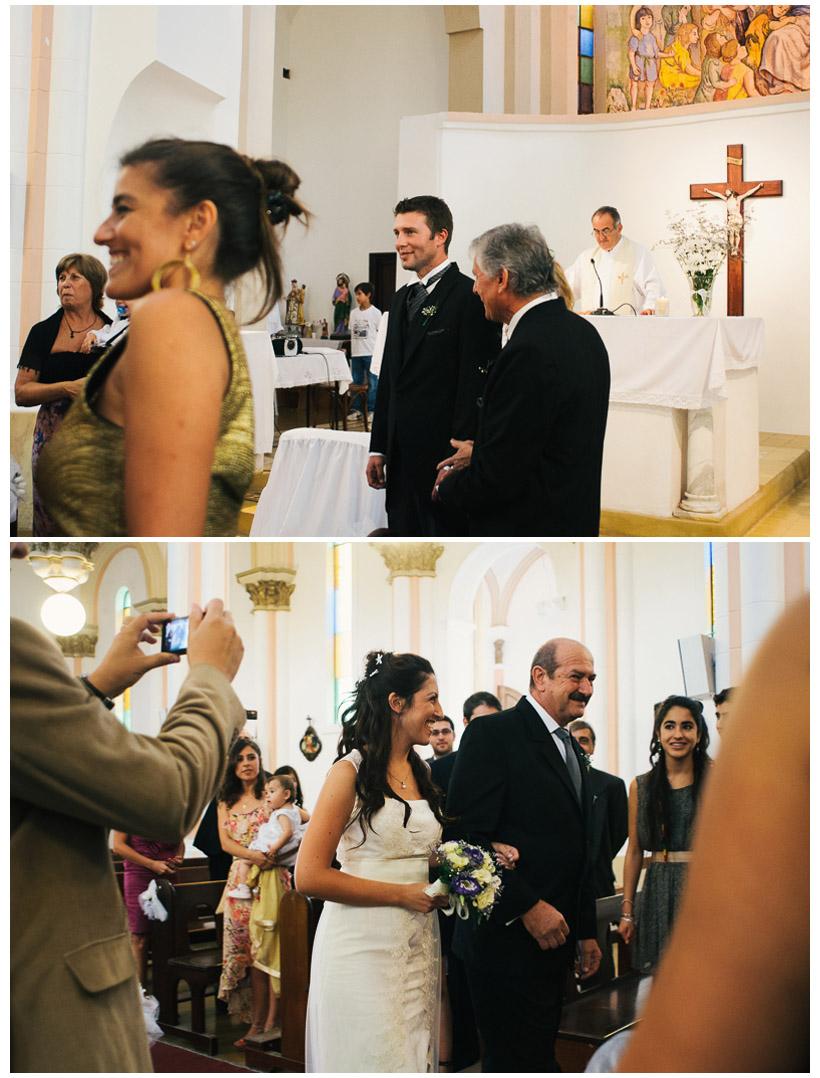 fotogrado de bodas en unquillo (3).jpg