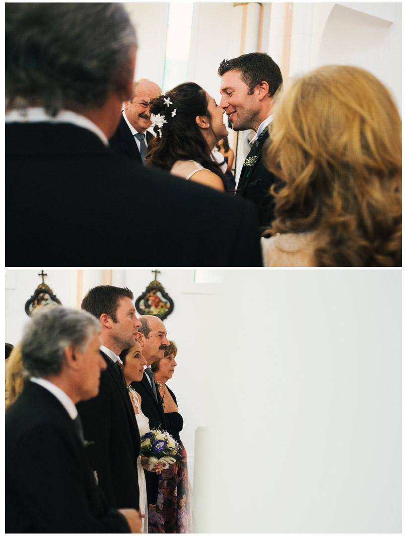 fotogrado de bodas en unquillo (4).jpg