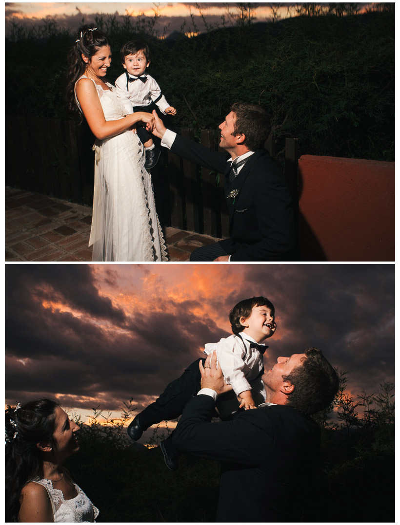 fotografo de bodas en villa allende (2).jpg