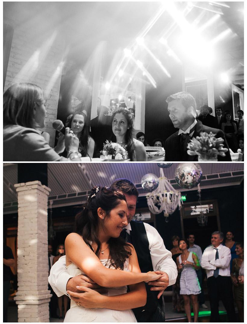 fotografo de bodas en villa allende (3).jpg