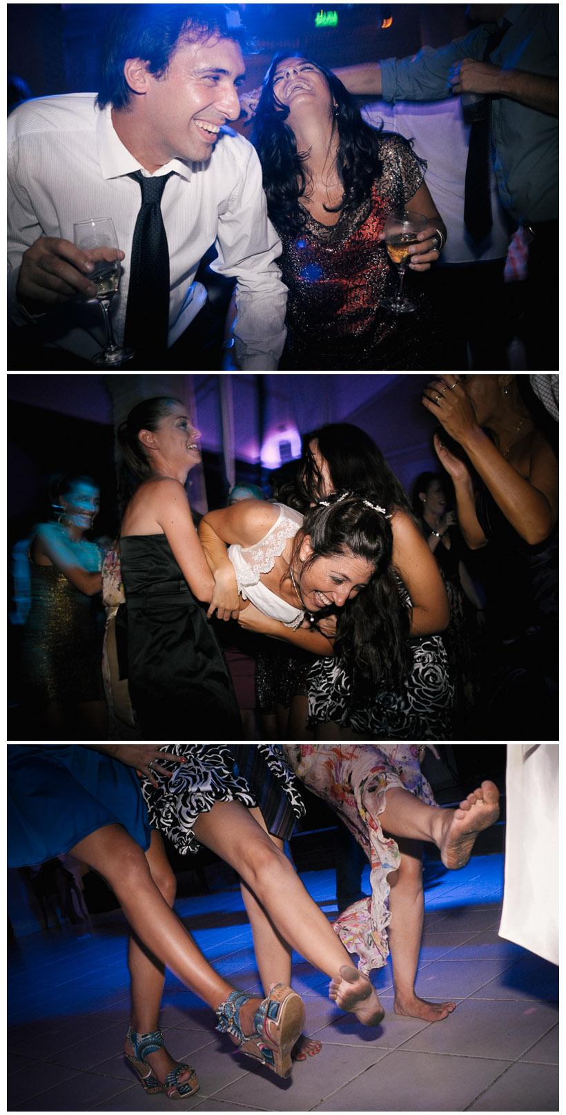 fotografo de bodas en villa allende (7).jpg