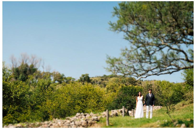 fotografo de bodas en candonga (2).jpg