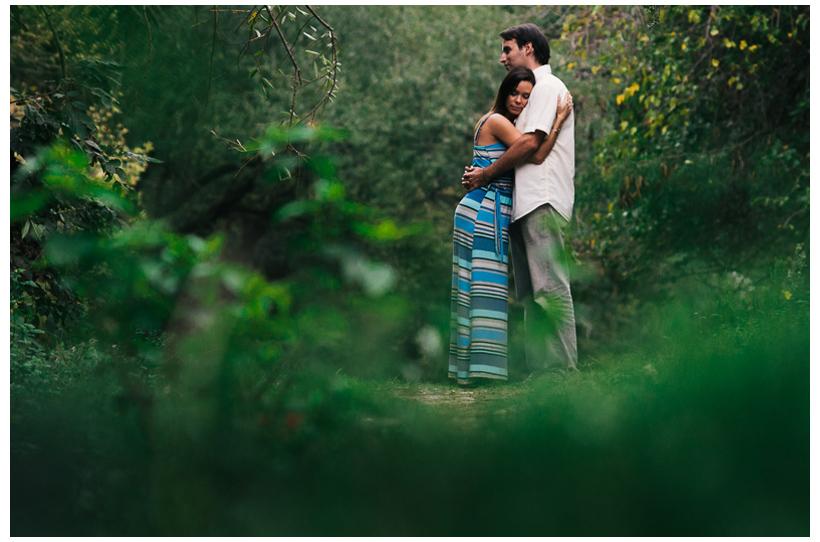 fotografo de bodas en salsipuedes (8).jpg