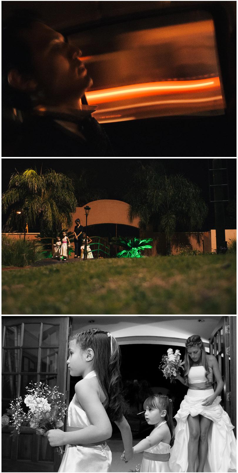 fotografos de casamientos cordoba argentina (7).jpg