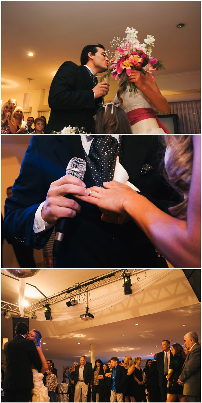 fotografos de casamientos cordoba argentina (8).jpg