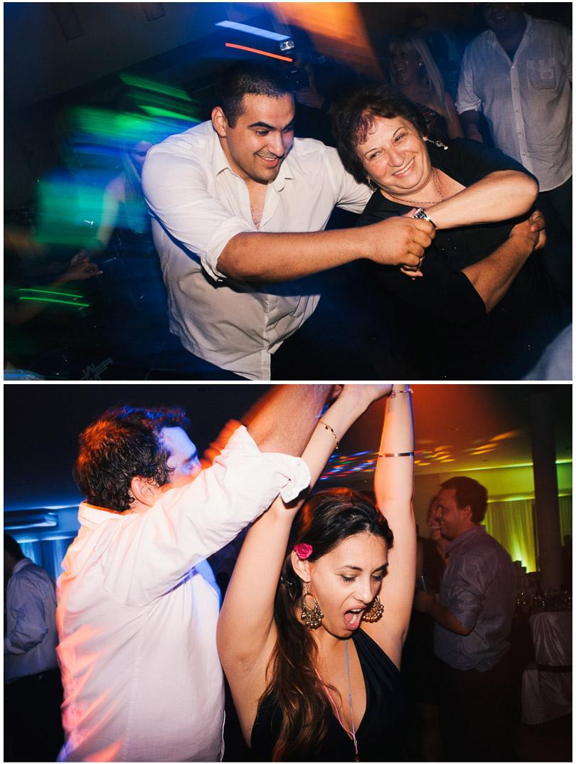 fotografos de casamientos cordoba argentina (11).jpg