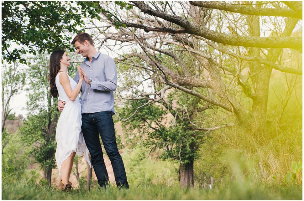 destination wedding photographer in argentina (2).jpg