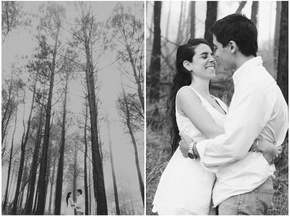 fotografo de bodas en la falda (1).jpg