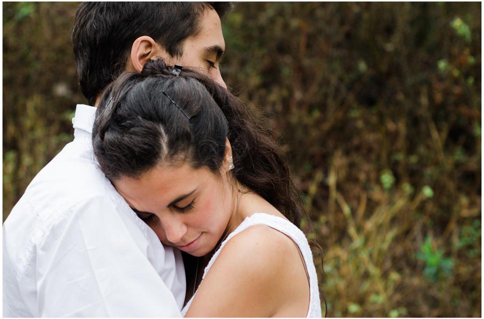fotografo de bodas en la falda (4).jpg