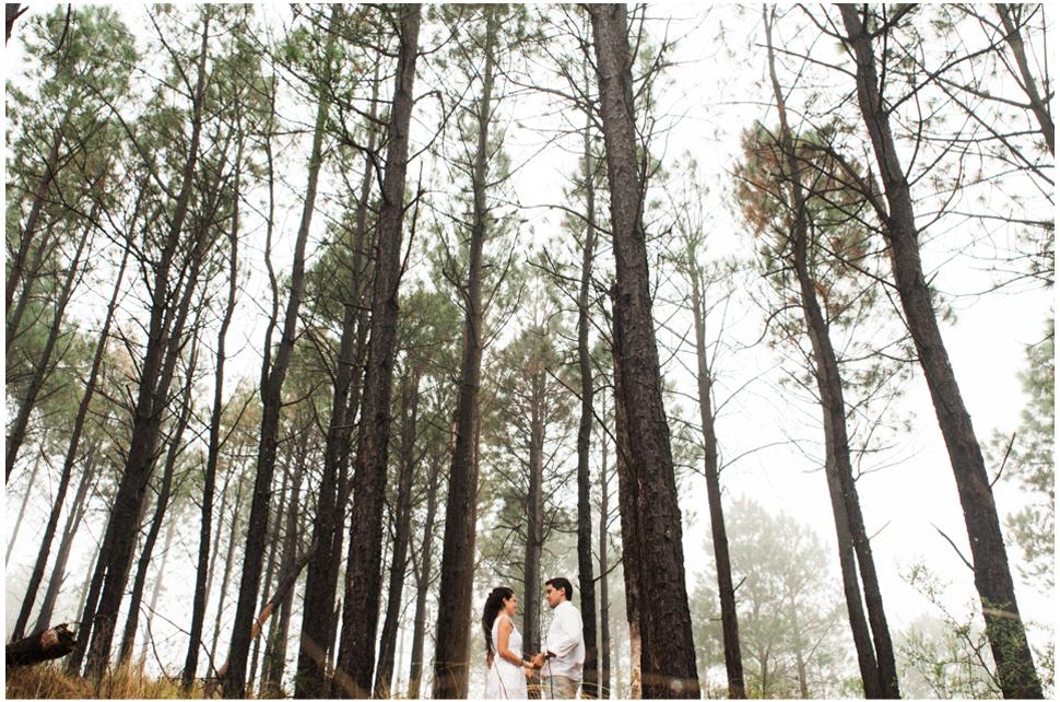 fotografo de bodas en la falda (8).jpg