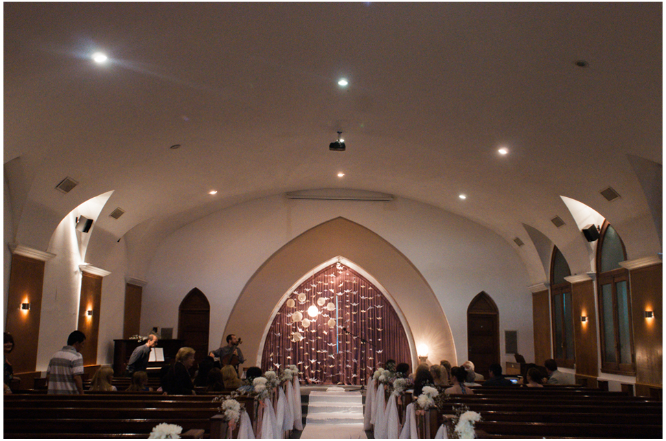 fotografia de casamientos en cordoba (1).jpg