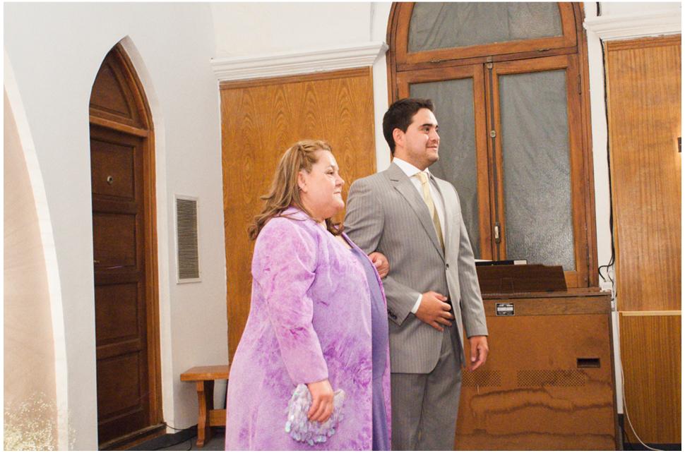 fotografia de casamientos en cordoba (3).jpg