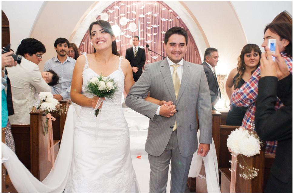 fotografia de casamientos en cordoba (6).jpg