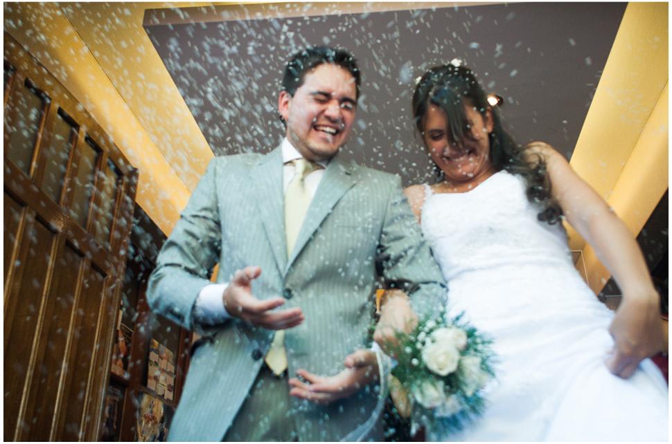 fotografia de casamientos en cordoba (12).jpg