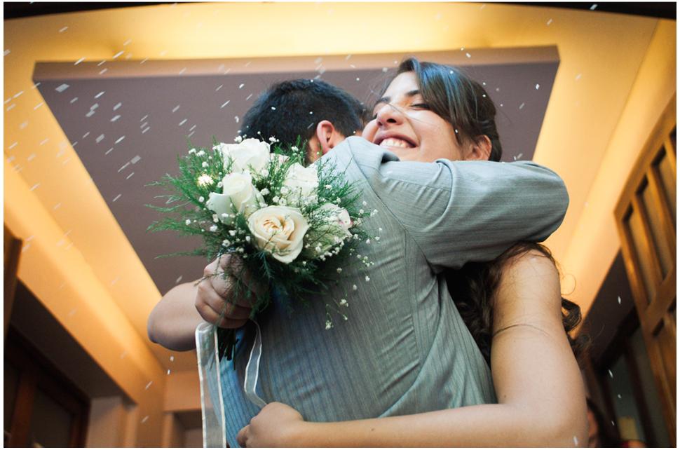 fotografia de casamientos en cordoba (13).jpg