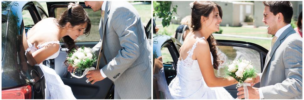 fotografia de casamientos en cordoba (15).jpg