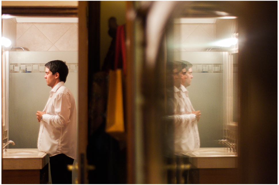 fotografia de casamientos en cordoba (4).jpg