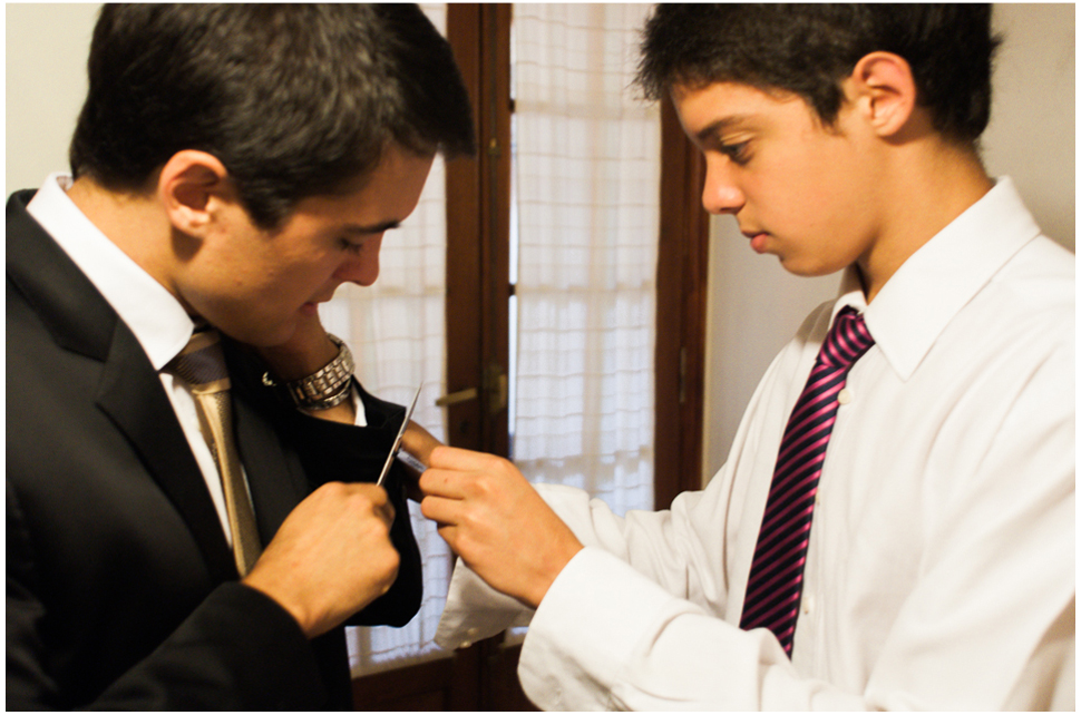 fotografia de casamientos en cordoba (8).jpg