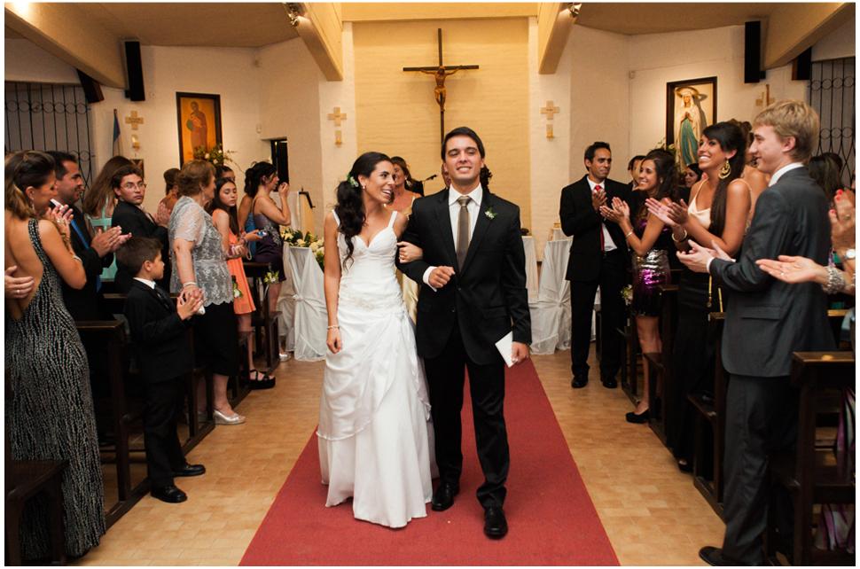Iglesia San juan Evangelista (6).jpg