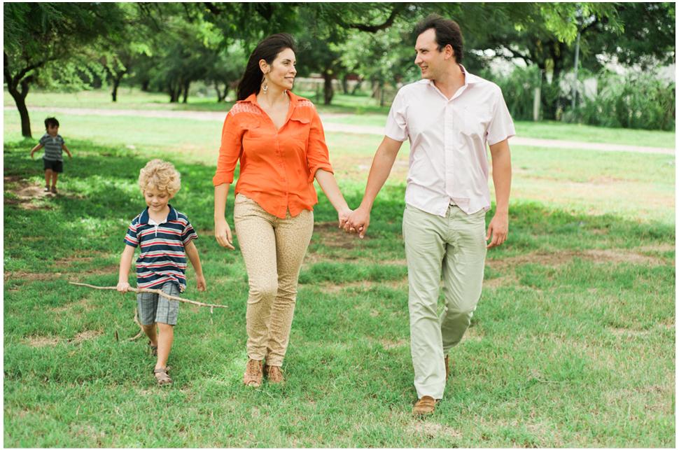 Sesion de fotos en familia (6).jpg