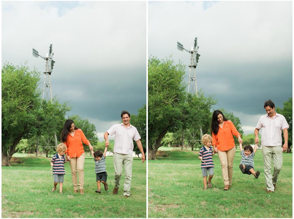Sesion de fotos en familia (10).jpg