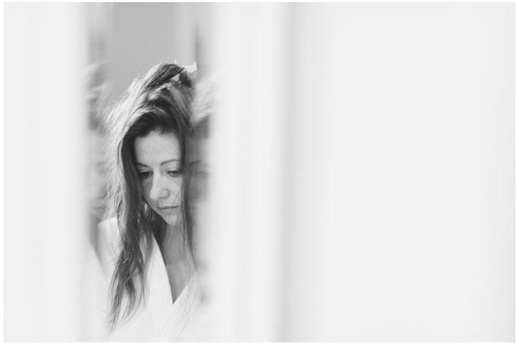 fotografo de bodas en cordoba (8).jpg