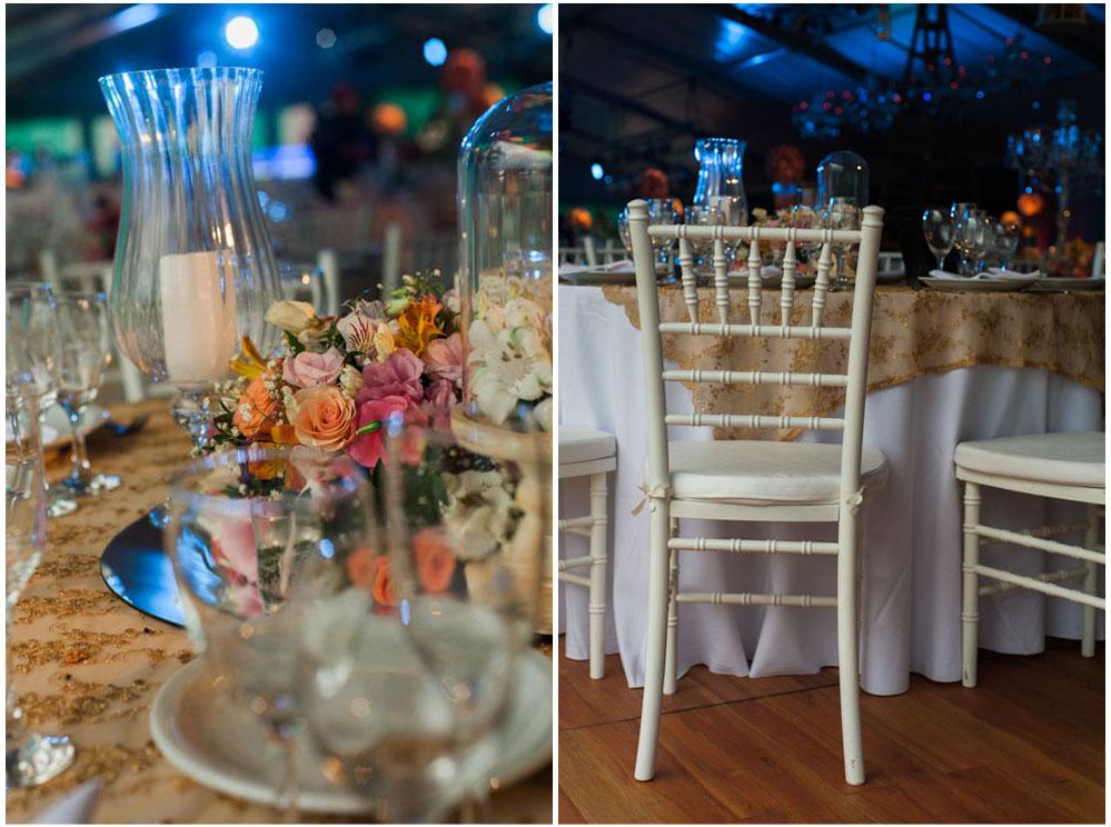 fotografo de bodas en cordoba (16).jpg