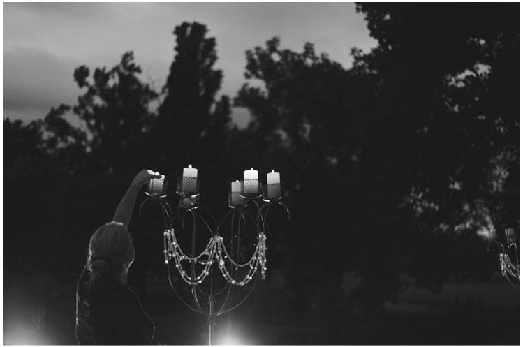 fotografo de bodas en cordoba (20).jpg