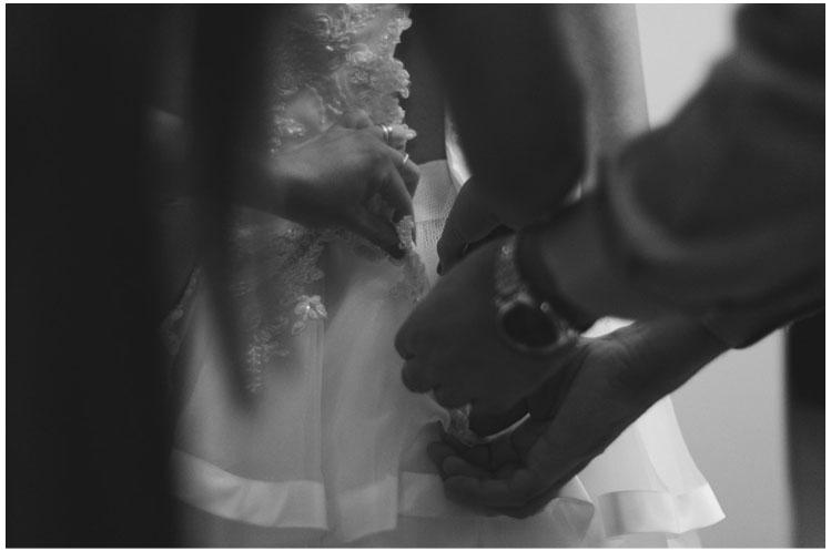 fotografo de bodas en cordoba (25).jpg