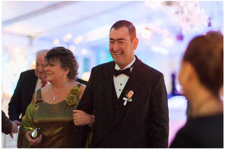 fotografo de bodas en cordoba (30).jpg