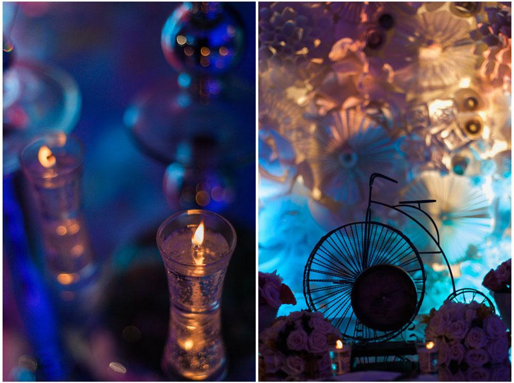 fotografo de bodas en cordoba (29).jpg