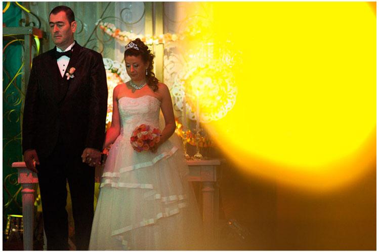 fotografo de bodas en cordoba (32).jpg