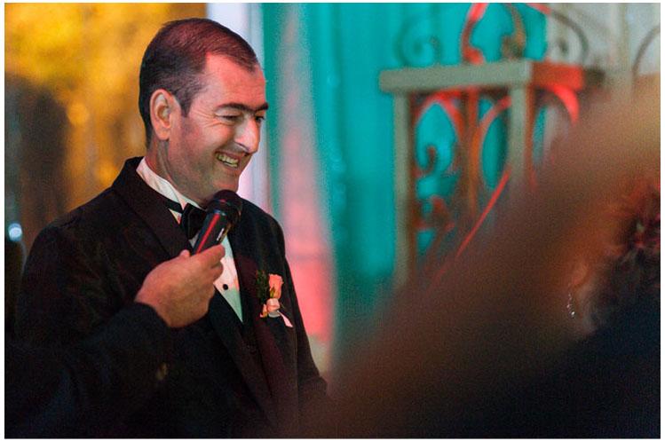 fotografo de bodas en cordoba (34).jpg