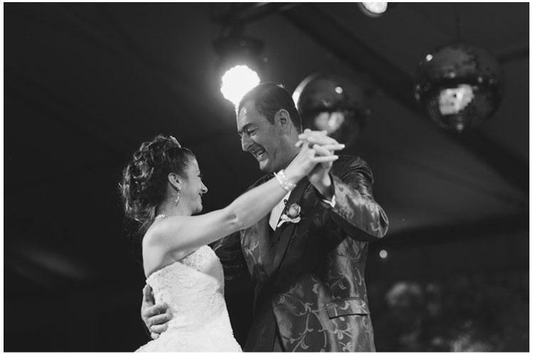 fotografo de bodas en cordoba (42).jpg