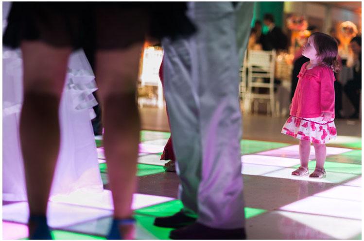 fotografo de casamientos en argentina (2).jpg