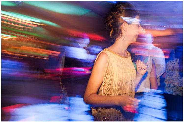 fotografo de casamientos en argentina (8).jpg