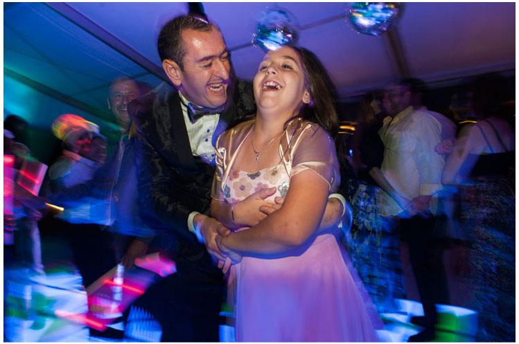 fotografo de casamientos en argentina (9).jpg