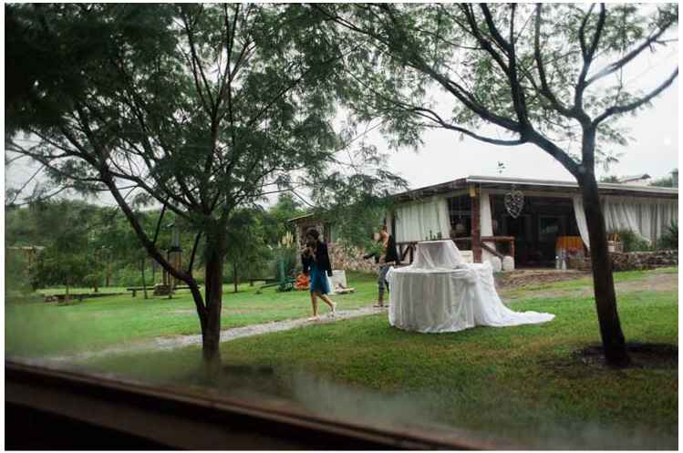 destination wedding photographer in cordoba argentina (2).jpg