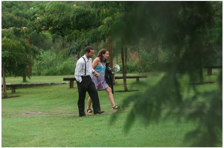 destination wedding photographer in cordoba argentina (3).jpg