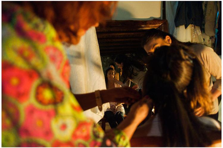 boda de destino en cordoba (3).jpg
