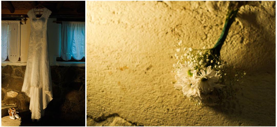 boda de destino en cordoba (4).jpg