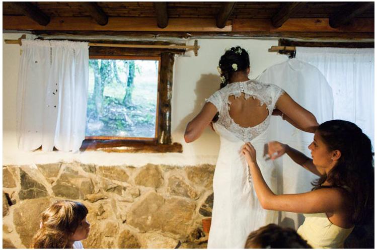 boda de destino en cordoba (12).jpg