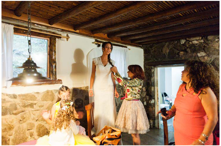 boda de destino en cordoba (13).jpg